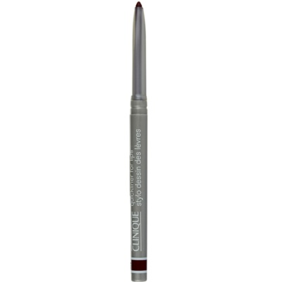 Clinique Quickliner for Lips Lip Liner