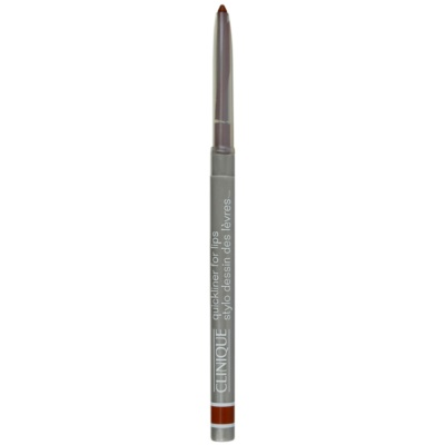 Clinique Quickliner for Lips tužka na rty