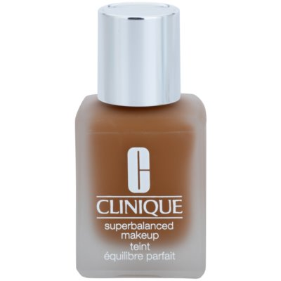 Clinique Superbalanced™ Flüssiges Make Up