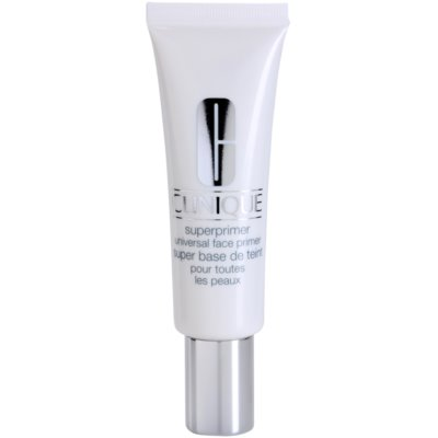 Clinique Superprimer Makeup Primer