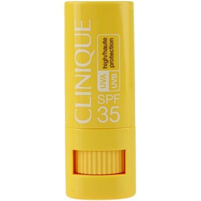 zaščitni balzam za ustnice SPF 35