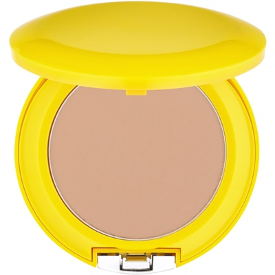Clinique Sun Mineral Powder Foundation SPF 30