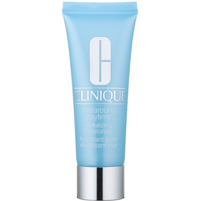 Daily Revitalizing Cream with Brightening Effect