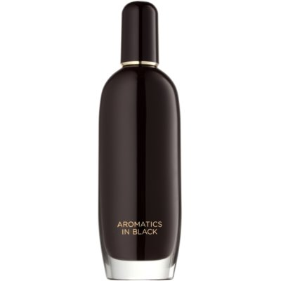Clinique Aromatics in Black eau de parfum per donna