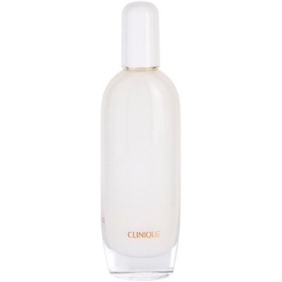 Clinique Aromatics in White eau de parfum pour femme