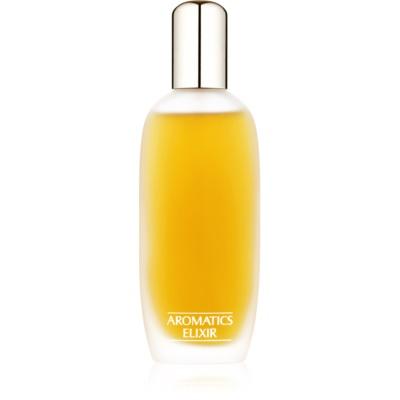 Clinique Aromatics Elixir™ Eau de Parfum für Damen 100 ml
