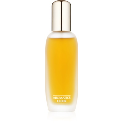 Clinique Aromatics Elixir eau de parfum pour femme