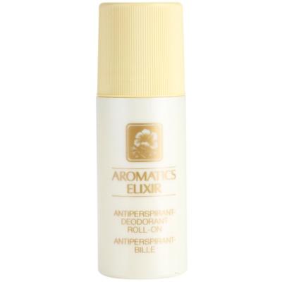 deodorant roll-on pro ženy 75 ml