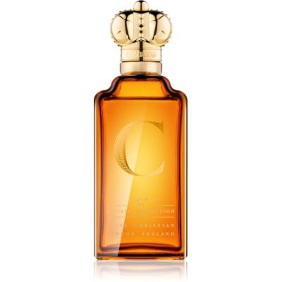 Clive Christian C for Men Eau de Parfum for Men