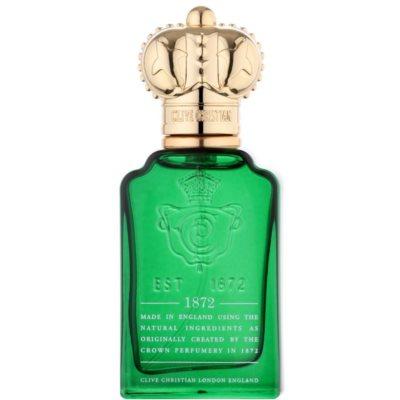 Clive Christian 1872 парфумована вода для жінок