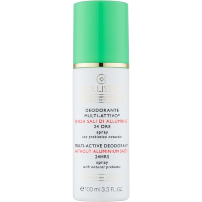 deodorant ve spreji bez obsahu hliníku 24h