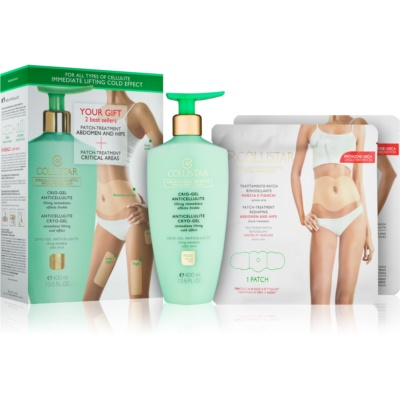 Collistar Special Perfect Body coffret cosmétique II.