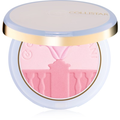 Collistar Giardini Italiani Eye and Face Highlighter