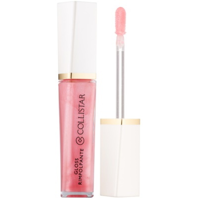 Collistar Plumping Gloss lucidalabbra con collagene