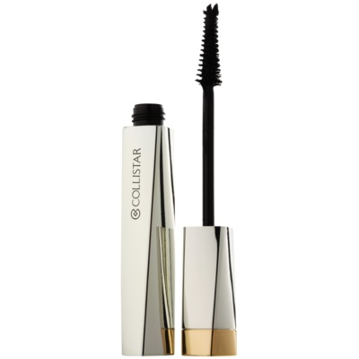 Collistar Mascara Art Design mascare per ciglia voluminose, lunghe e separate