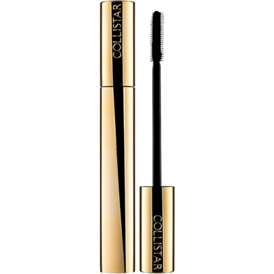 Collistar Mascara Infinito Volumising and Curling Waterproof Mascara