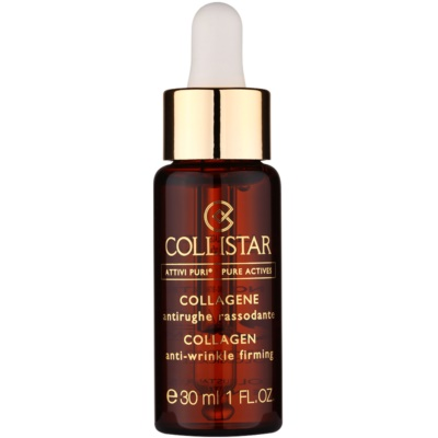 Collistar Pure Actives Collageen Anti-Rimpel Serum