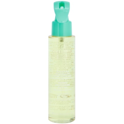 aceite de almendras para reafirmar la piel