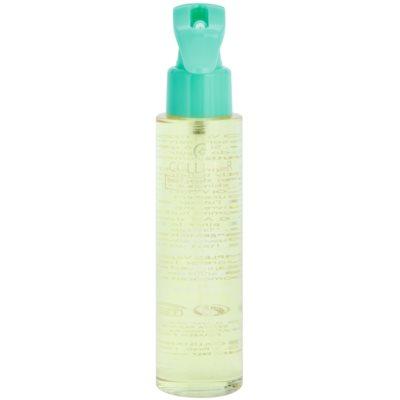 mandľový olej na spevnenie pokožky