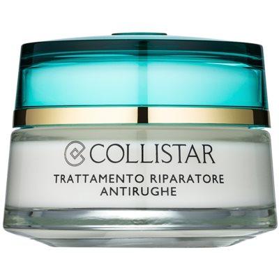 creme de dia e noite para tratamento antirrugas para pele sensível