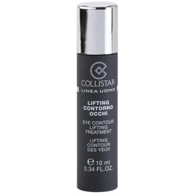 Collistar Man Eye Lifting Gel