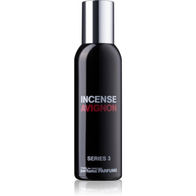 Comme des Garçons Series 3 Incense: Avignon woda toaletowa unisex