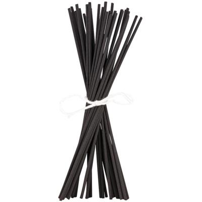 Comme des Garçons Series 3 Incense: Zagorsk Insence Sticks