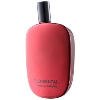 Comme Des Garcons Floriental парфюмна вода унисекс