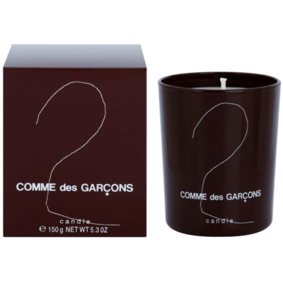 Comme des Garçons 2 vela perfumado