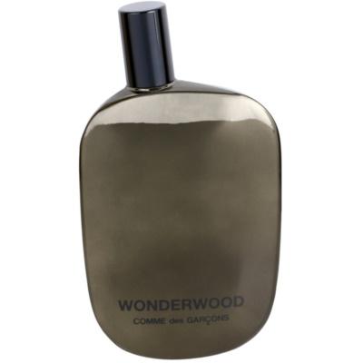 Comme des Garçons Wonderwood Eau de Parfum für Herren