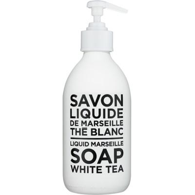 marseillské tekuté mydlo