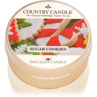 Tealight Candle 42 g
