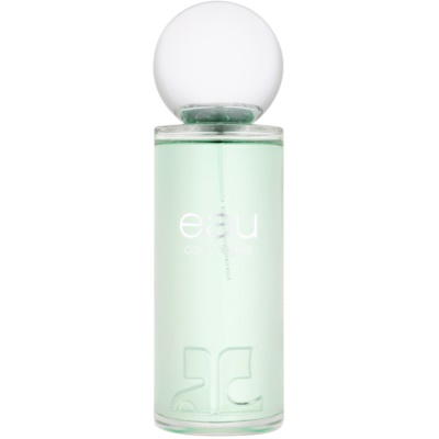 Courreges Eau de Courreges (2012) woda toaletowa unisex