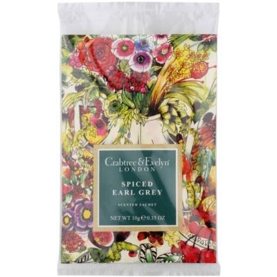 parfum pentru dulap 10 g