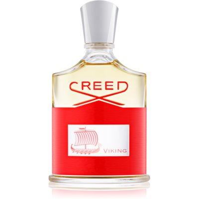 Creed Viking парфюмна вода за мъже