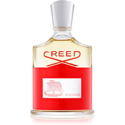 Creed Viking Eau de Parfum for Men