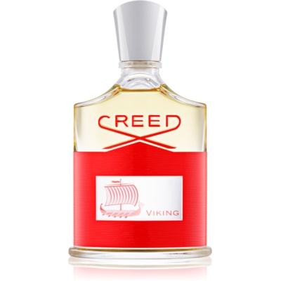 Creed Viking eau de parfum pour homme