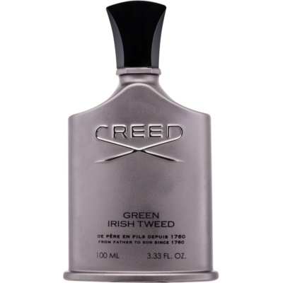 Creed Green Irish Tweed parfemska voda za muškarce