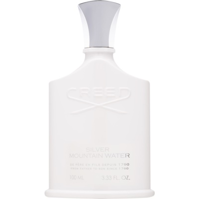 Creed Silver Mountain Water Eau de Parfum Herren