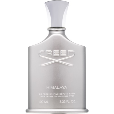 Creed Himalaya Eau de Parfum for Men