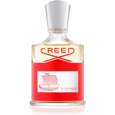 Creed Viking Eau de Parfum für Herren