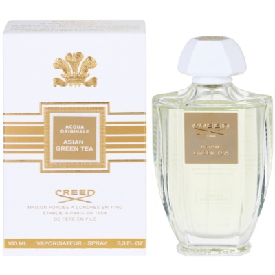Creed Acqua Originale Asian Green Tea парфумована вода унісекс