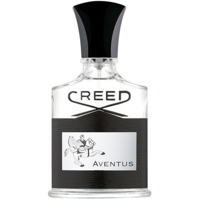 Creed Aventus Eau de Parfum για άνδρες