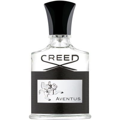 Creed Aventus Parfumovaná voda pre mužov