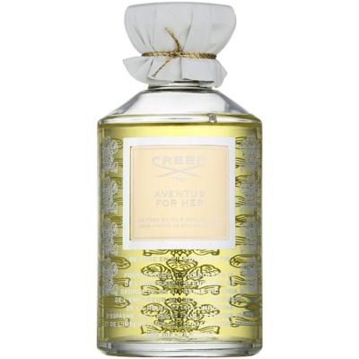 Creed Aventus Eau de Parfum für Damen  ohne Zerstäuber