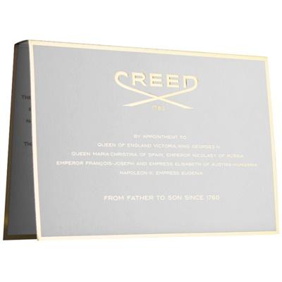 Creed Aventus парфумована вода для жінок