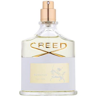 Creed Aventus Parfumovaná voda tester pre ženy