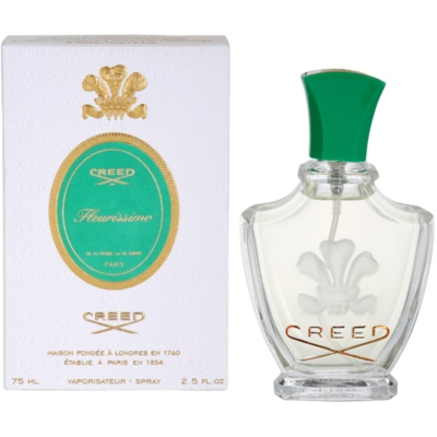Creed Fleurissimo Eau de Parfum for Women