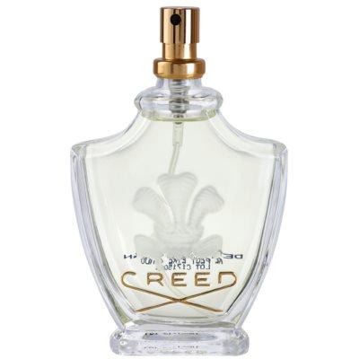 Creed Fleurissimo Parfumovaná voda tester pre ženy