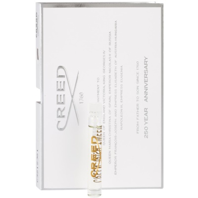 Creed Green Irish Tweed eau de parfum uraknak
